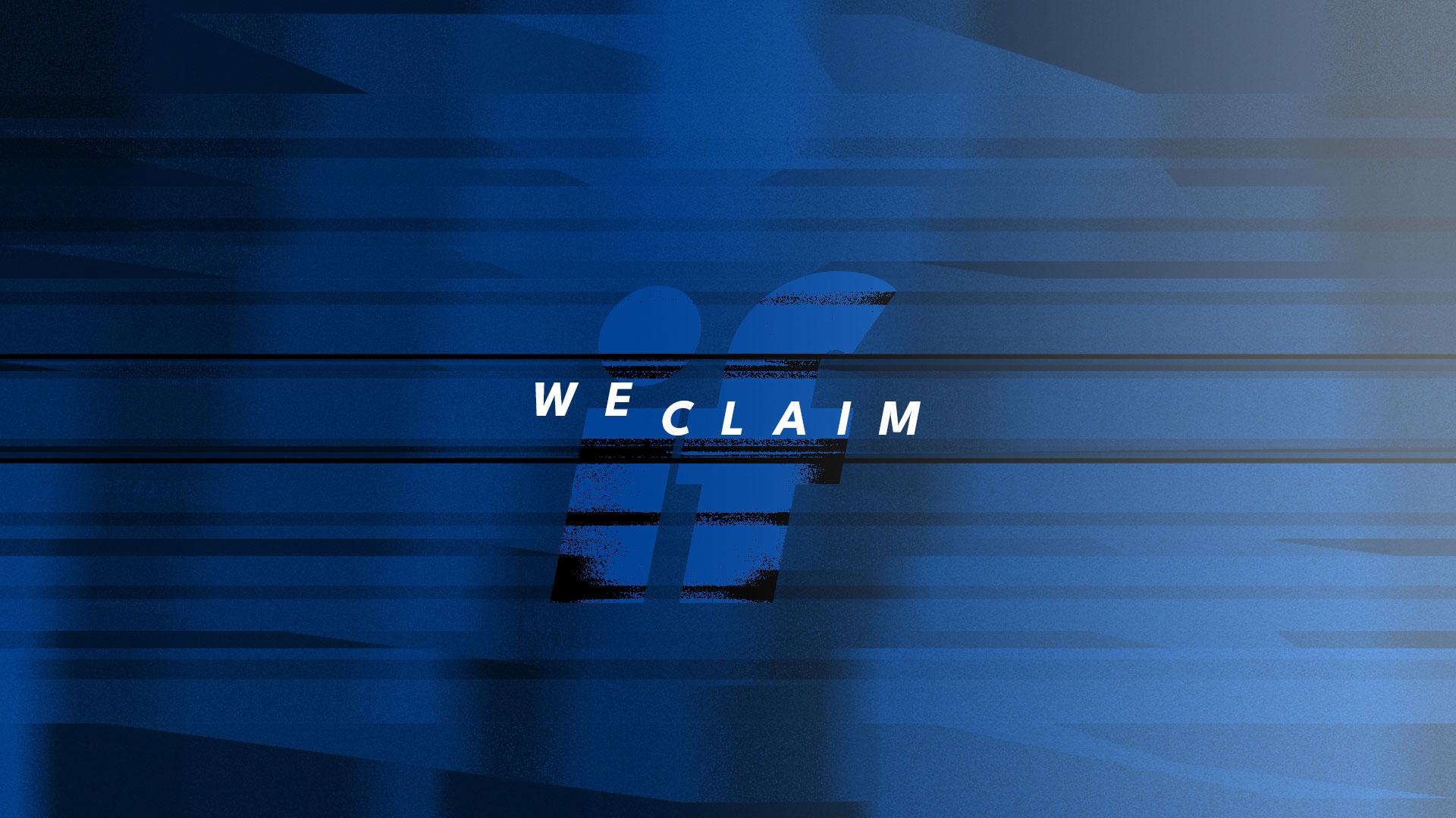 IfWeClaim1920x1080