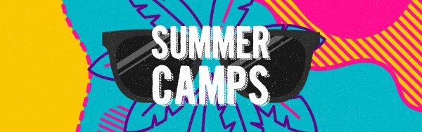 SummerCamps20_1920x600w